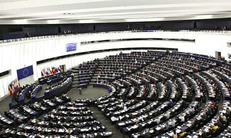 European-parliament--011
